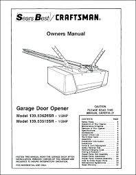 genie pro drive garage door opener genie pro drive manual genie pro max garage