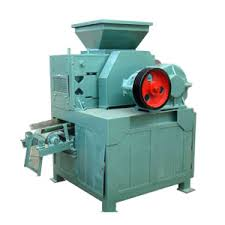 Image result for Roller press ball coal