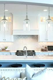 houzz glass pendant lights hanging kitchen ideas lighting island brushed nickel living room houzz pendant lights