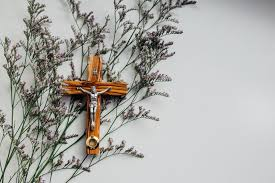 If you're looking for the best christian cross wallpapers then wallpapertag is the place to be. Cross Wallpapers Free Hd Download 500 Hq Unsplash