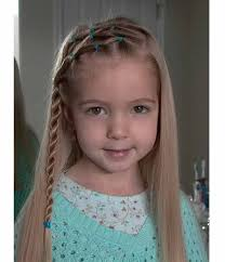 Toddler Curly Hairstyles Curly Little Girl Haircuts Best Ideas About Toddler Girl Haircuts