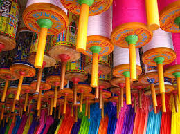 Image result for makar sankranti