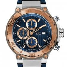 gc watch world gc watches gc bold chronograph