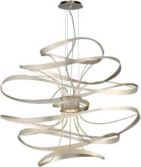 Affordable Modern Lighting Affordable Modern Lighting Fixtures Interior Lighting Boats