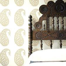 paisley pattern stencil traditional design for wall decor stencils  on paisley wall art stencil with paisley wall stencil art catalogue body 21php veevo