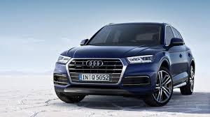 new car releases for 2015 in australiaAudi Q5  Luxury Crossover SUV  Audi Australia  Home