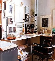 Home office design cool office space Workspace Cool Home Office Designs Lovely Cool Home Office Fresh On Popular Interior Design Leadsgenieus Cool Home Office Designs Amazing Of Bedroom 24459 Leadsgenieus