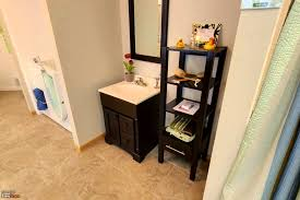 re bath of grand rapids grand rapids mi bathroom remodeling
