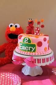 99 Elmo 1st Birthday Cake Toppers 1st Birthday Cake Topper Fresh