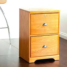 wood file cabinet 2 drawer. Contemporary Cabinet 2 Drawer Wood Lateral File Cabinet En Sauder Cornerstone   For Wood File Cabinet Drawer C