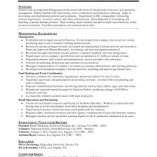Resume For Promotion Within Same Company Examples Resume For Promotion Therpgmovie 77