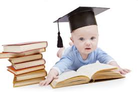 Image result for education and children