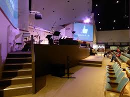 space lighting miami. Miami Theater Auditorium Concert Hall Event Space Lighting Unity On The Bay