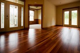 the absolute best timber flooring