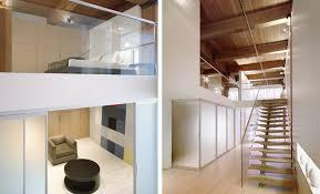 Cool-Loft-Bedroom-Ideas(95).jpg