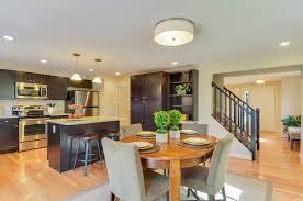 Renovated Kitchen Bethesda 365 A Recent Sales