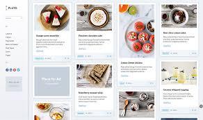 20 Best Pinterest Style Wordpress Themes 2018 Colorlib