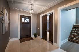 modern office door. Stunning Front Door Office Modern Intterior Double Custom Wood For Inspiration And Styles Doors L