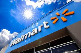 Walmart unveils employee health care pilot programs