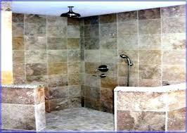 shower tile designs images small pictures remodel photos of tiled showers interior walk in bathrooms