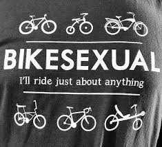 Cycling Quotes New Good Bicycle Quotes About Bike Sexual I'll Ride Golfian