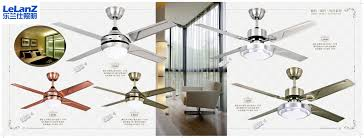 dining room ceiling fans with lights. If You Are Looking For The Perfect Simple Modern 42inch Dining Room Ceiling Fan With Light 3 LED E27 Fans Lights O