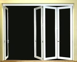 patio sliding glass doors sizes exterior door standard slider size decorating awesome types of