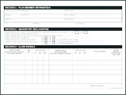 Catering Invoice Sample Fascinating Membership Invoice Template