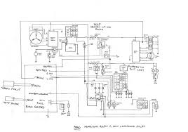 1981 yamaha seca wiring diagram house wiring diagram symbols \u2022 1981 Yamaha Seca 750 Parts 1981 yamaha seca wiring diagram images gallery