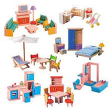 cheap wooden dollhouse furniture. Wood Dollhouse Furniture Plans Cheap Wooden O