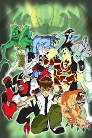 Ben 10 wallpaper hd 4k developed by kiloluma is listed under category 4.6/5 average rating on google play by 25 users). Wallpaper Ben 10 T5mfem1 Picserio Com