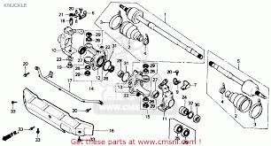 polaris sportsman 400 wiring diagram wiring diagram and hernes 1997 polaris xplorer 400 wiring diagram jodebal