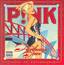 Pink Album Album Pink Full Discography And Last Album Of Pink To Listen To