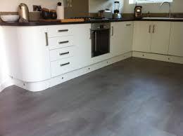 Karndean Kitchen Flooring Greg Hill Flooring Nottingham L Amtico L Karndean L Wood