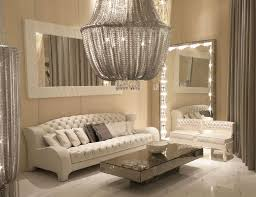 home design and decor. designer home decor glamorous design and of exemplary interior brilliant o