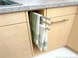 kitchen towel rack tea hanging ideas amazon storage . kitchen towel rack ...
