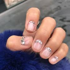 Fall Nail Designs 2018 25 Amazing Easy Nail Art Ideas Nail Art Designs Ideas