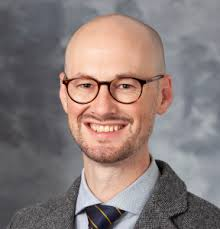 Hess, Aaron – Department of Pathology and Laboratory Medicine – UW–Madison