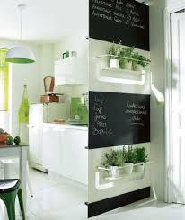 Astuces Déco Pour Optimiser Une Petite Cuisine Deco Cool