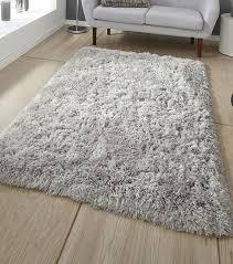 polar pl95 light grey rug tap to expand