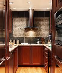 10 Amazing Modern Kitchen Cabinet StylesInterior Decoration In Kitchen