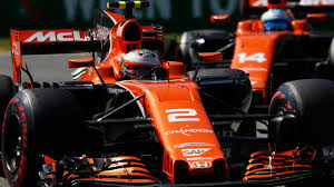 2018 mclaren f1 car. perfect car its official mclaren f1 dumping honda moving to renault in 2018 and mclaren f1 car