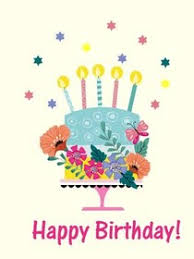 Free Printable Birthday Cards Create And Print Free