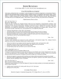 Retail Assistant Manager Resume Objective Igniteresumes Com