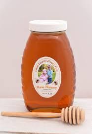 raw vermont wildflower honey raw honey unpasteurized honey wildflower honey 2lb glass jar all natural honey