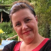 "10+ profils pour ""Christa Hartman""   LinkedIn"