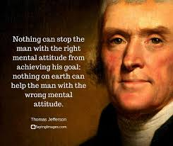 Famous Quotes By Thomas Jefferson Cool 48rd US President Thomas Jefferson Pinterest Thomas Jefferson