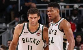 Milwaukee Bucks Depth Chart Milwaukee Bucks Full Roster And Team Info Hispanosnba Com