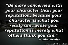 John Wooden Quotes Enchanting John R Wooden Quotes