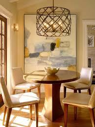 breakfast room lighting. Spectacular Image Kitchen Dining Room Light Area Fixtures Contemporary Chandelier Lamp Breakfast Chandeliers Glass Lighting U